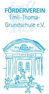 Förderverein Emil-Thoma-Grundschule