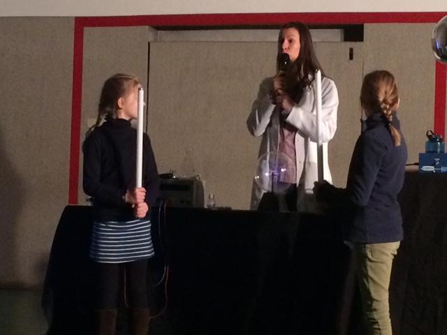 strom glühbirne grundschule
