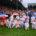 """Freiburg 1.10.2016 Fußball 1.Bundesliga Saison 2016 - 17 Hinrunde 6.Spieltag Schwarzwald Stadion SC Freiburg - Eintracht Frankfurt.Schulprojekt """"fit4future""""Oliver Leki  Foto Achim Keller Ignaz-Bruder Strasse 1Tel:(0049) 0-7681 4769432 Mobil:(0049)0-17666565510 Sparkasse Freiburg Noerdlicher Breisgau KTO.0012693876 BLZ.680 501 01 Steuernummer 05269/00103 Finanzamt Emmendingen 7%"""
