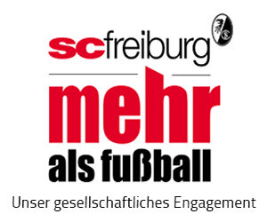sc-freiburg-logo1983